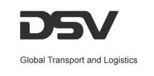 DSV-transport_flexma services