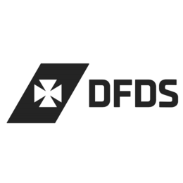 dfds-flexma_ snel transport