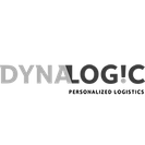 dynalogic_flexma_ transport