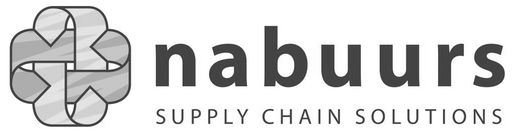nabuurs-supply-chain-solutions-
